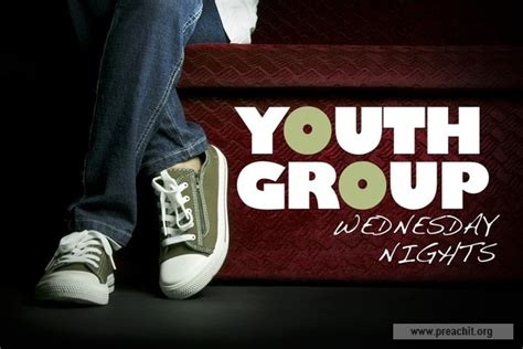 free powerpoint templates for youth ministry service background for church services youth group