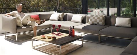 exterior furniture gloster furniture furniture pieces