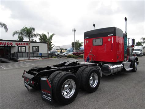 kenworth for sale kenworth t660 for sale html autos post