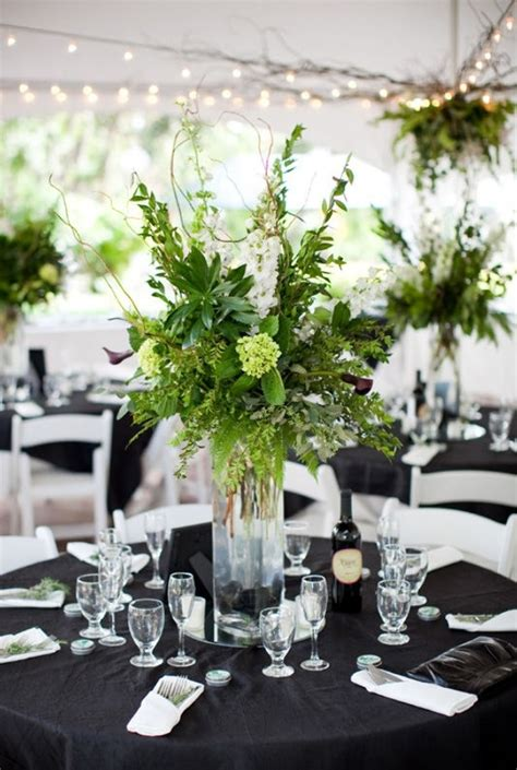 Green Weddings With The Carbonneutral Company Hippyshopper by 49 Best Corporate Centerpieces Images On