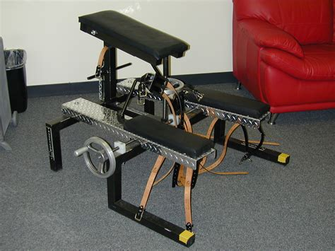 weight bench bondage 28 images bondage store bdsm