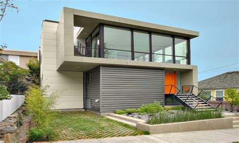 ultra modern design ultra modern house design modern house