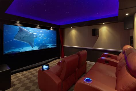 home theater hvac design home theater hvac design 28 images basement design