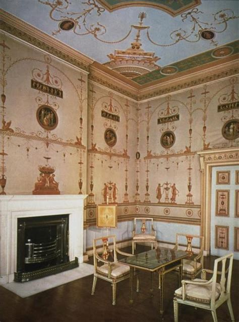 design ideas for your home national trust top 25 ideas about osterley park on pinterest national