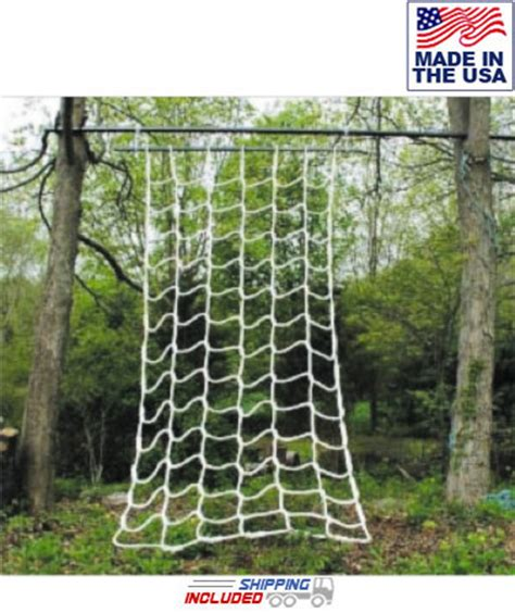 outdoor nets 28 images outdoor batting cage modular system 44 mosquito net decor ideas