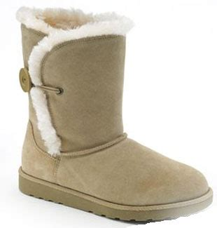 kohl s black friday boots 16 99 after