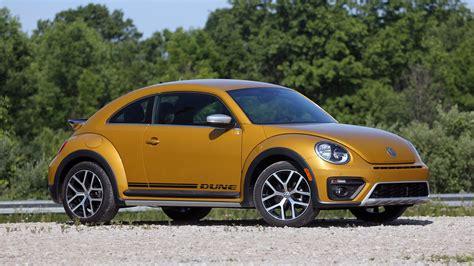 volkswagen beetle 2016 2016 volkswagen beetle dune tinadh com