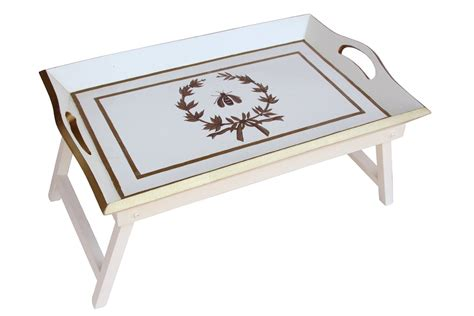 bed trays bed tray bedroom accessories