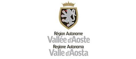 ufficio turismo gressoney assessorato regionale della valle d aosta agricoltura e