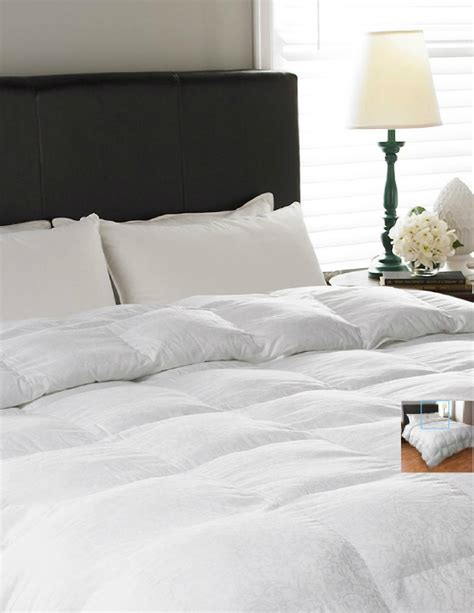 how to pick a down comforter how to pick the best down comforter segreto secrets