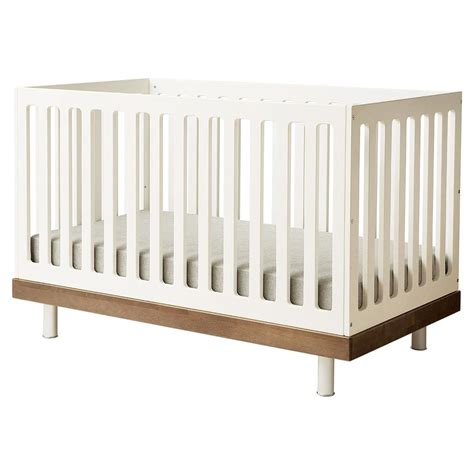 Cheap Mini Cribs Oeuf Crib Parts 100 Cheap Baby Cribs Uk Viva Baby U2013 Nursery Furniture B Oeuf Crib My Baby