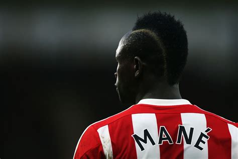 liverpool fc transfer news reds sign sadio mane