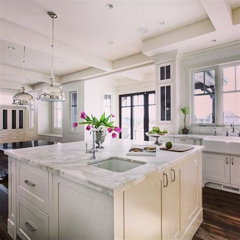 coastal living kitchens chic coastal living search results for kitchen kitchen