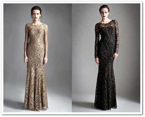 Baju Kurung Pahang Prada Lace 1000 images about baju kurung ideas on lace gowns fashion and gowns