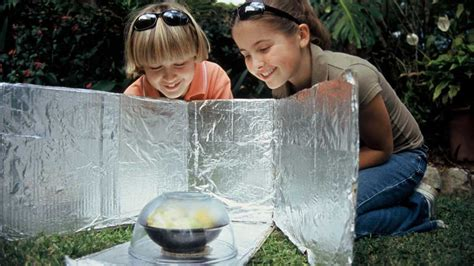 backyard science episodes education programs