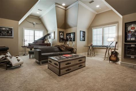 music room ideas how to design a music room with the best music room ideas
