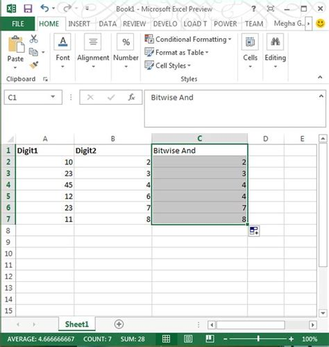 singleton pattern in net with exle bitwise and function in excel 2013