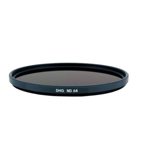 Marumi Circular Pld Filter 46mm marumi dhg 46mm nd64 neutral density filter dhg46nd64 163 17 76