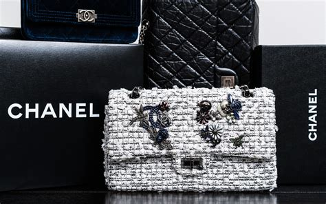 To Chanel Or Not To Chanel by The Ultimate Guide To Buying Chanel Bags Purseblog