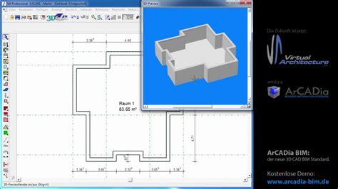 tutorial solidworks deutsch konstruktionselemente au 223 enw 228 nde im grundriss zeichnen