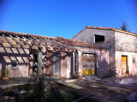 Maison Guilherand Granges by Maison Guilherand Granges Ventana