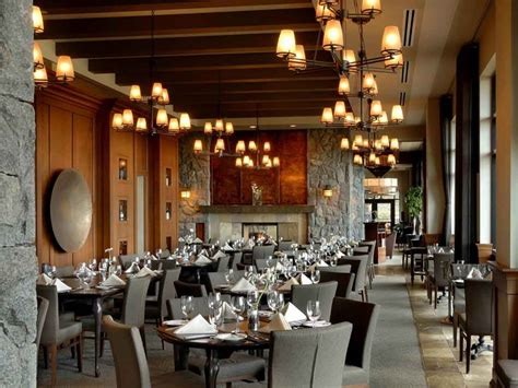 cafe interior design ideas trends including best about