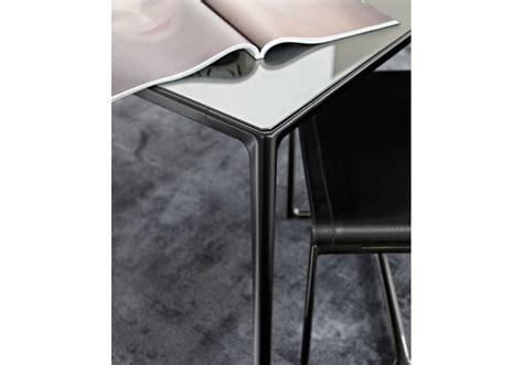 tavoli b b mirto indoor tavolo b b italia milia shop