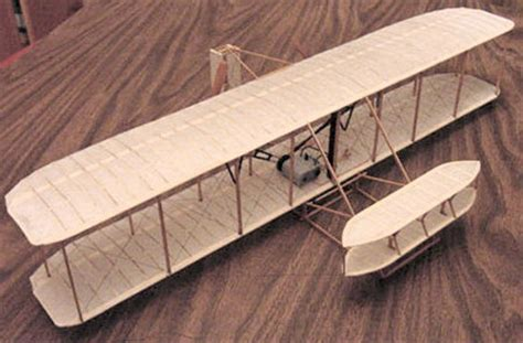 How To Make A Model Airplane Out Of Paper - index of information desk help with homework wright