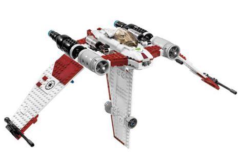 Lego 7674 V 19 Torrent Wars Clone Starwars Original Luke Vader lego 7674 wars v 19 torrent