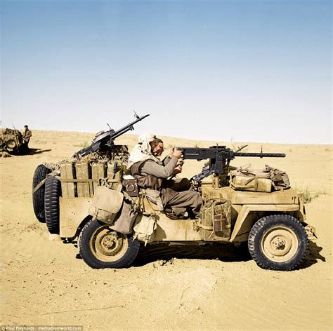desert military jeep 100 desert military jeep iran u0027s latest tactic