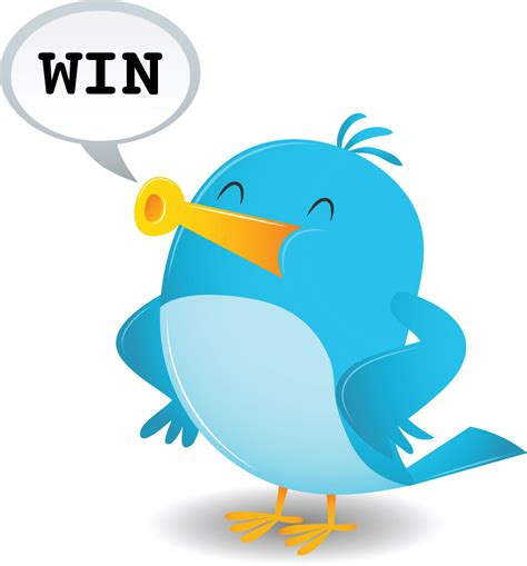 Twitter Sweepstakes - twitter contests what every marketer should knowinfinitesm