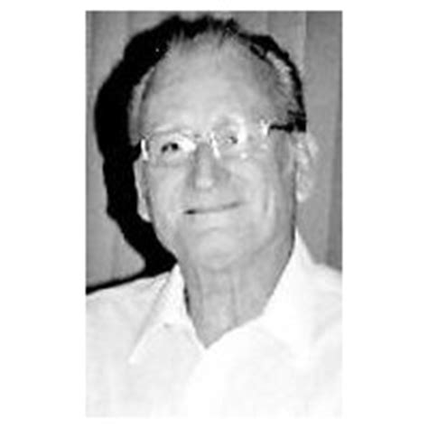 lester walker lester walker obituaries legacy com