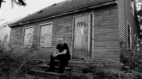 casa di eminem b p a by in gatesheadalbum review