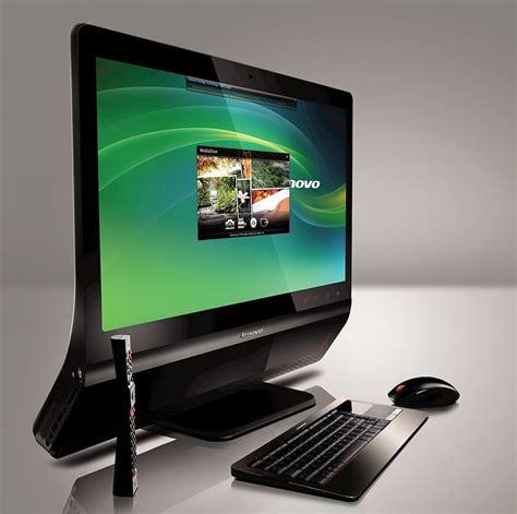 layout en pc 计算机图片 第一台计算机图片 计算机图片大全 社会新闻 教育网站导航