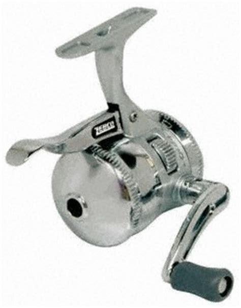 Juicer Quantum Platinum zebco micro platinum trigger spin reel