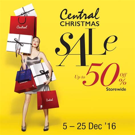 cgv neo soho central department store christmas sale periode 5 25