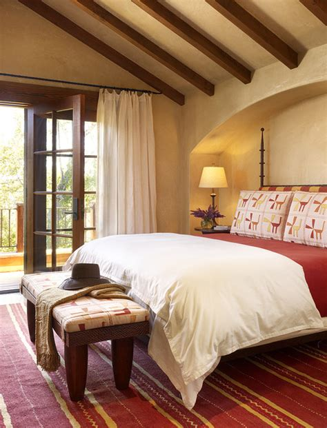 mediterranean style bedroom inspiring tips for mediterranean bedroom design