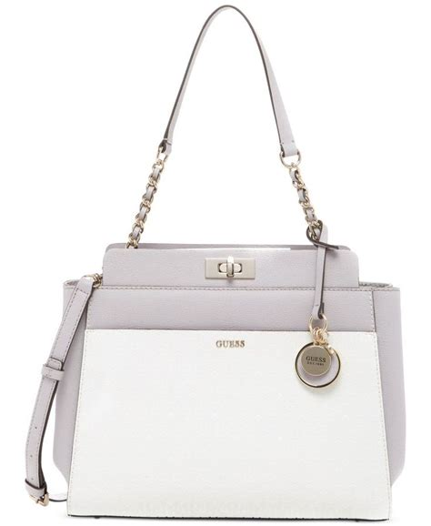 Tas Guess Reversible Crossbody Original 17 best ideas about guess bags on guess