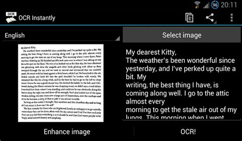optical reader apk apkcrot7 ocr instantly pro apk v1 3 0 version