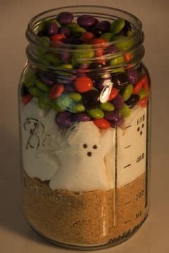 christmas cookies in a jar recipe wide mouth mason 1000 images about christmas gifts on pinterest how to