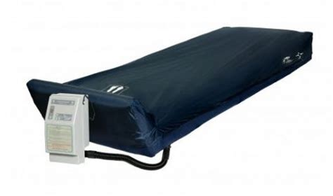 replacement mattress or cover for selectair