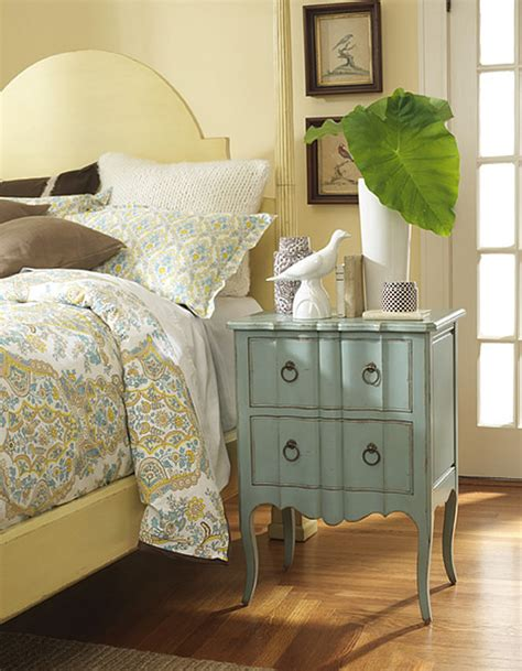 Cottage Furniture by Cottage Chic Furniture Cottage Furniture Cottage