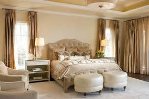 Elegant Bedroom Ideas by How To Create A Five Star Master Bedroom