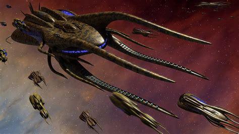Babylen Decke by Hiperkapu Sci Fi űrhaj 243 K Trek