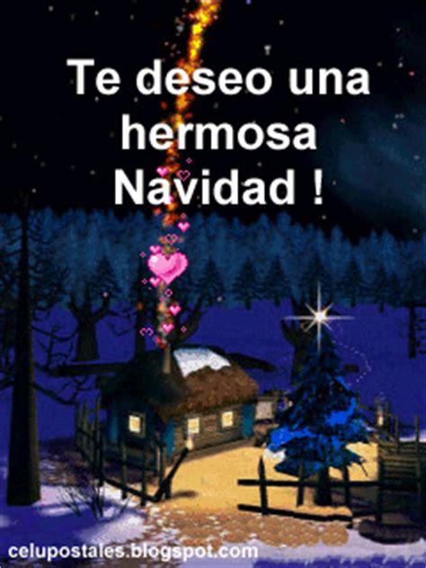imagenes virtuales movimiento d navidsd imagenes de navidad con frases
