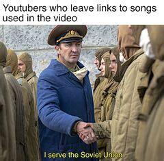 R Dank Memes