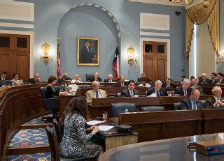 house agriculture committee hearing on farm bill continues southeast agnet