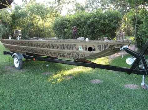 duck boat paint colors 17 best ideas about boat painting on pinterest oleo