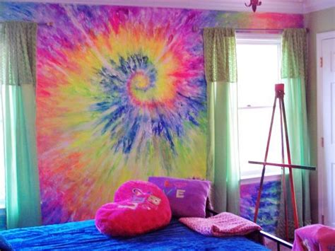 tie dye bedroom 25 best ideas about tie dye tapestry on pinterest tie