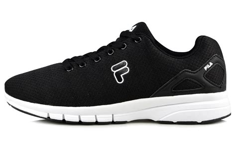 thank you letter for taglish thank you letter for taglish 28 images are fila shoes